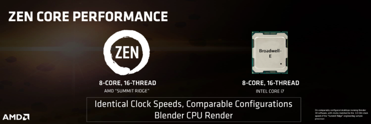 amd-zen_performance