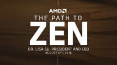 amd-zen_zen-feature