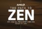 amd-zen_zen-feature