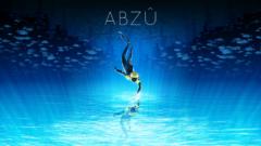abzu-logo