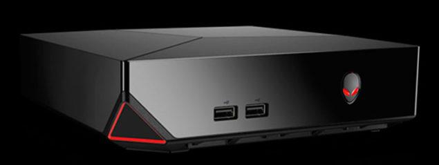 Alienware (3)