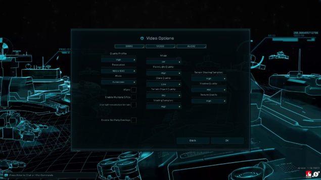 AotS.settings