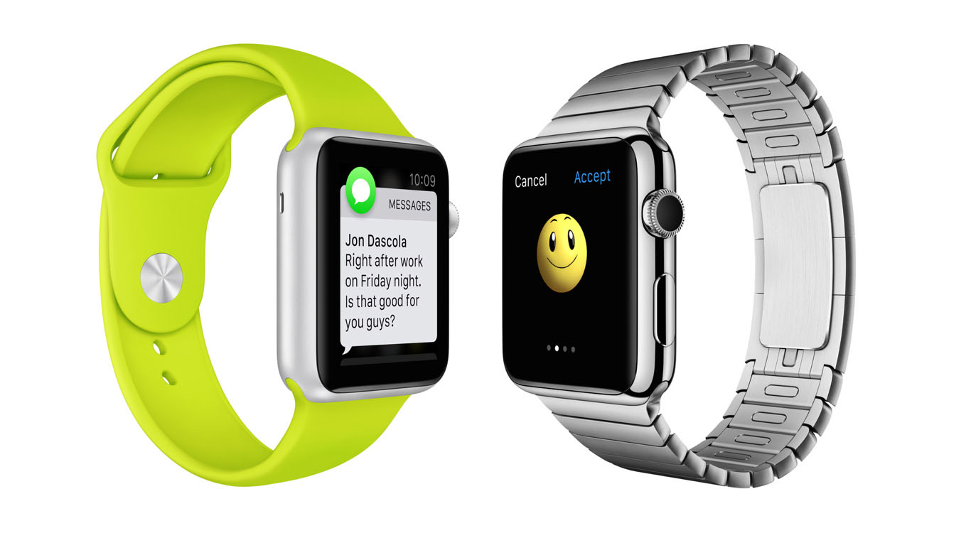 apple watch is nearly out of stock company prepping for imminent