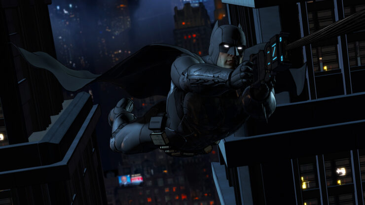 batman-the-telltale-series-2