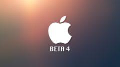 beta-4-3