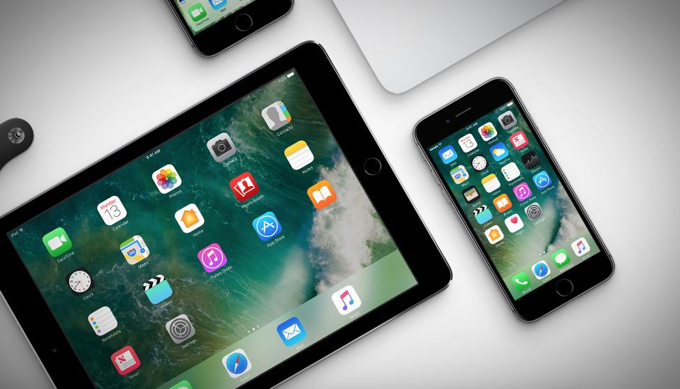 Download: Beta 6 Of iOS 10, macOS Sierra, watchOS 3, tvOS ...