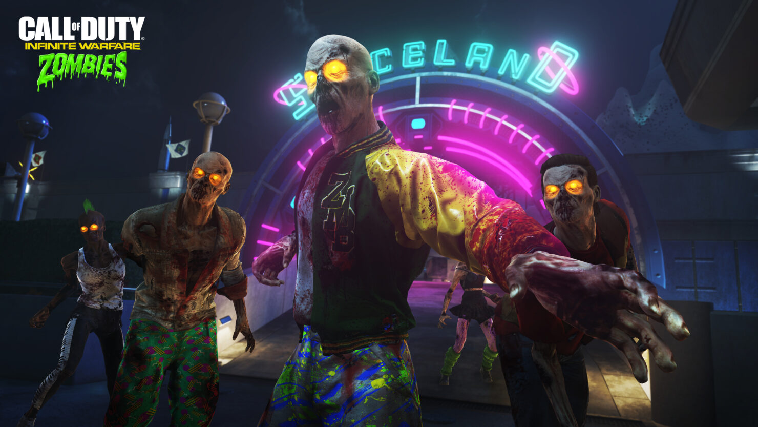cod-infinite-warfare_zombies-in-spaceland-1_wm