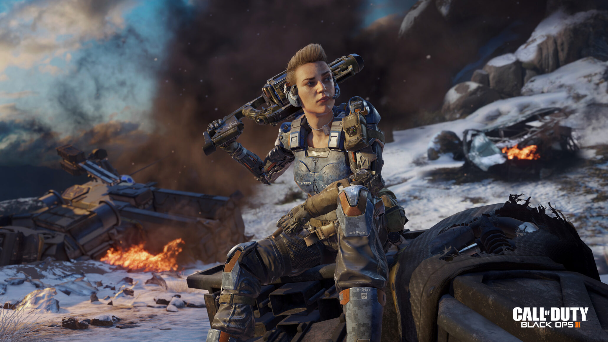 Call of duty black ops 3 is the top selling current gen game call of duty black ops 3 gumiabroncs Gallery