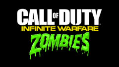 call-of-duty-infinite-warfare_zombies_logo