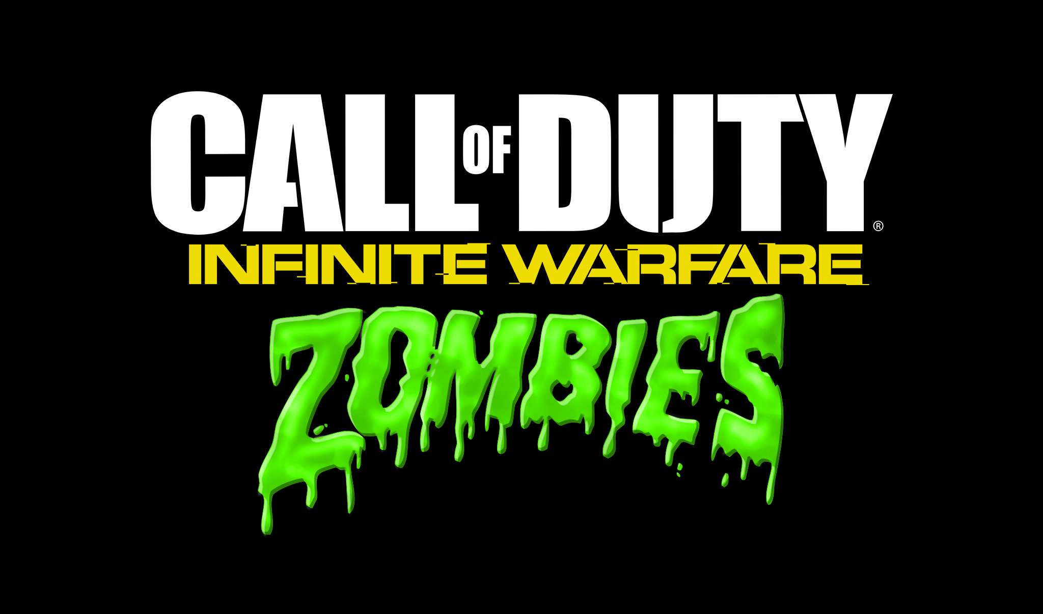CoD Infinite Warfare 'Zombies In Spaceland' Unveiled