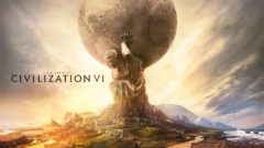 civilizationvi_keyart_logo