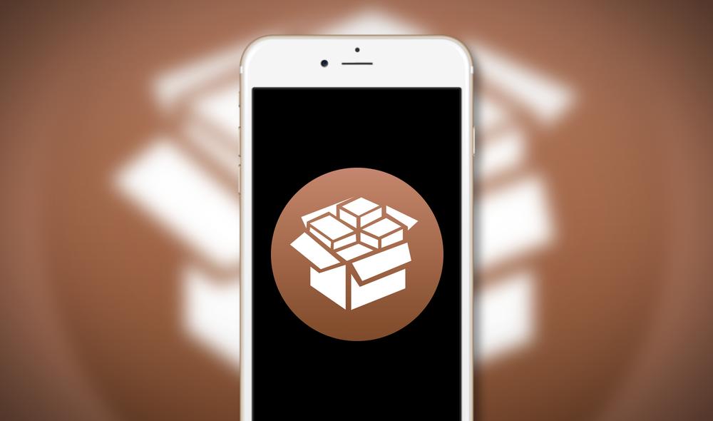 Remove iOS 9.3.3 Jailbreak