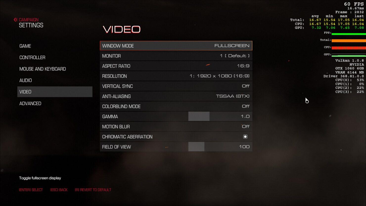 doom-settings-1-2