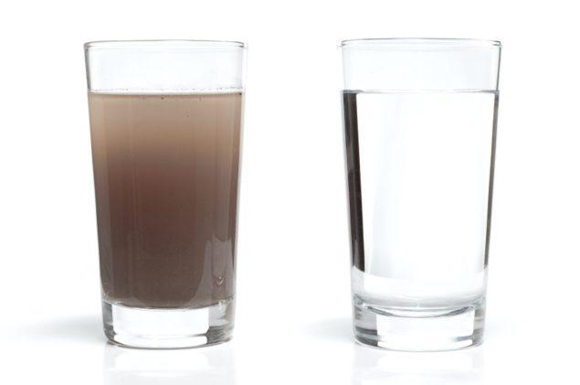 Dirty-Water-to-Clean-Water-2