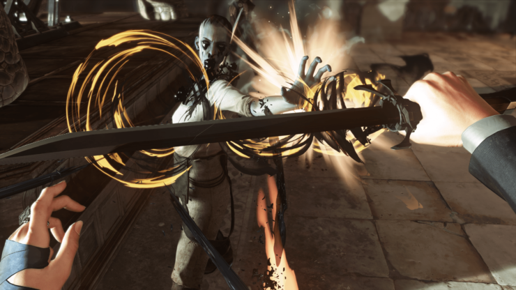 dishonored_2_combat_gamescom_1471271816-min