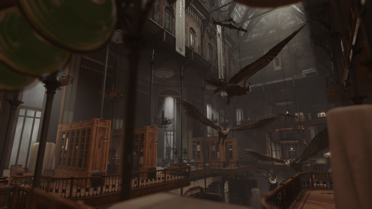 dishonored_2_conservatory_gamescom_1471271819-min