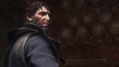 dishonored_2_corvo_gamescom_1471271821-min