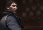 dishonored_2_corvo_gamescom_1471271821-min