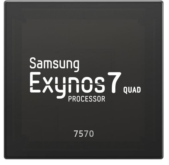 Exynos 7570 (2)