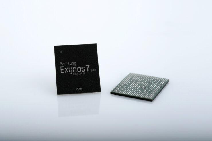 Exynos 7570 (3)