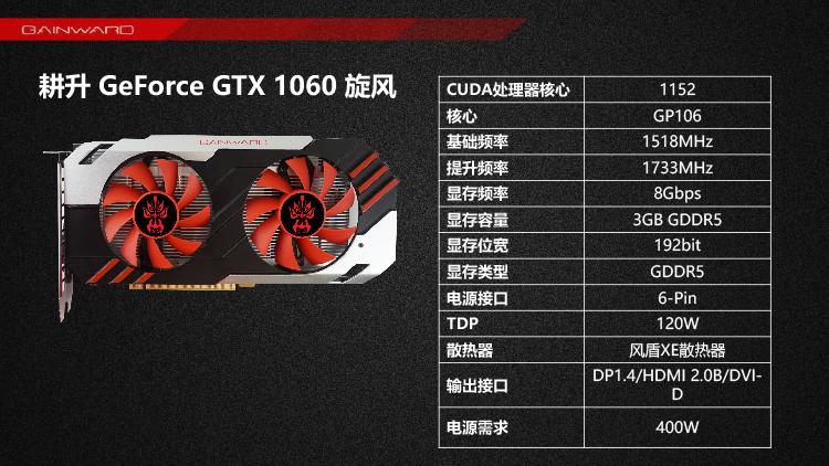 galax-gtx-1060-3-gb_4