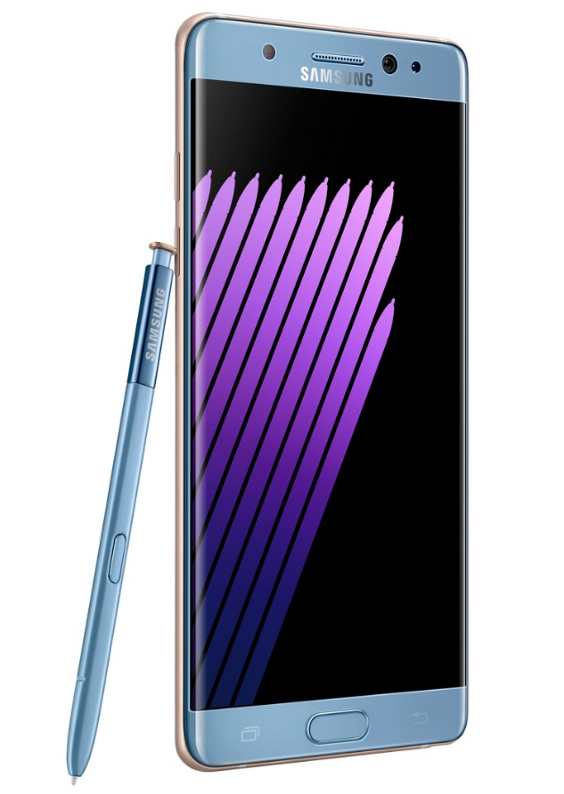 Galaxy Note 7 (6)