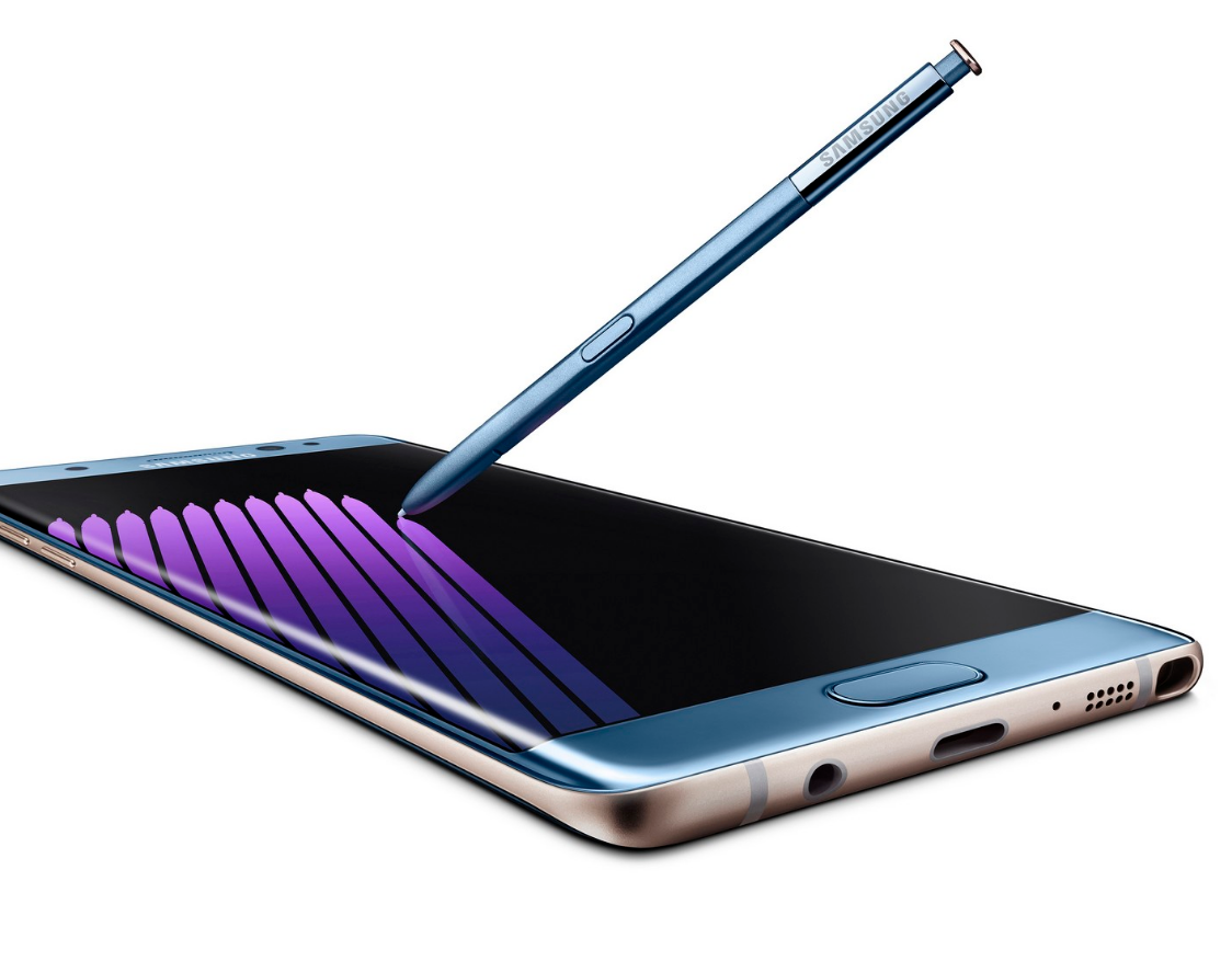 Galaxy Note 7 (8)