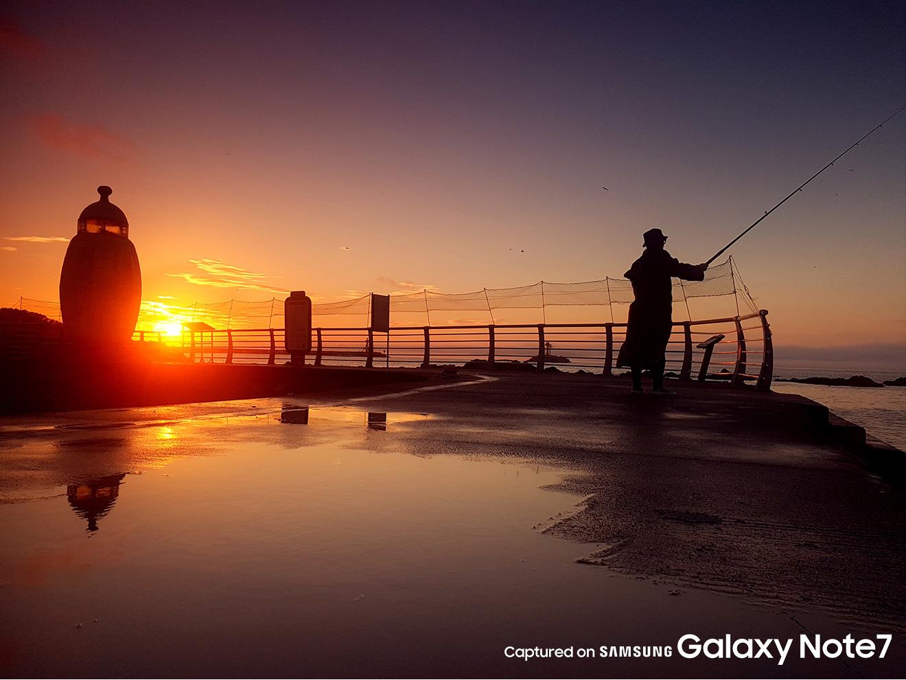 galaxy-note-7-camera-samples-1