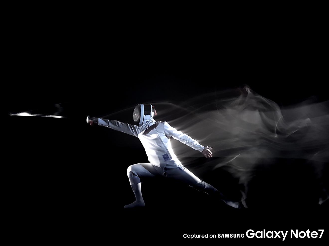 galaxy-note-7-camera-samples-15