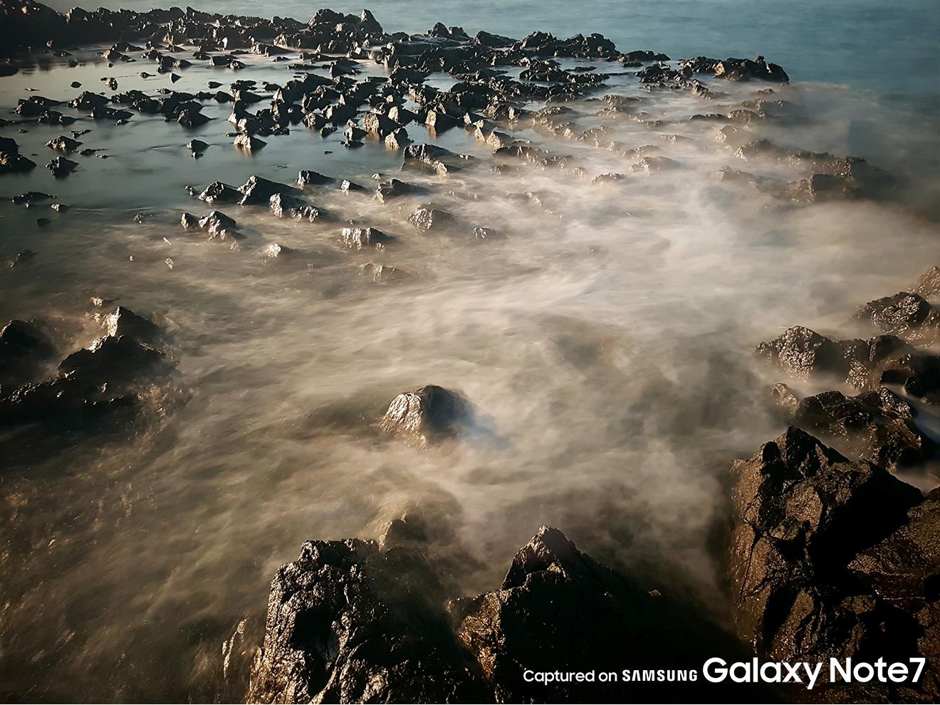 galaxy-note-7-camera-samples-2