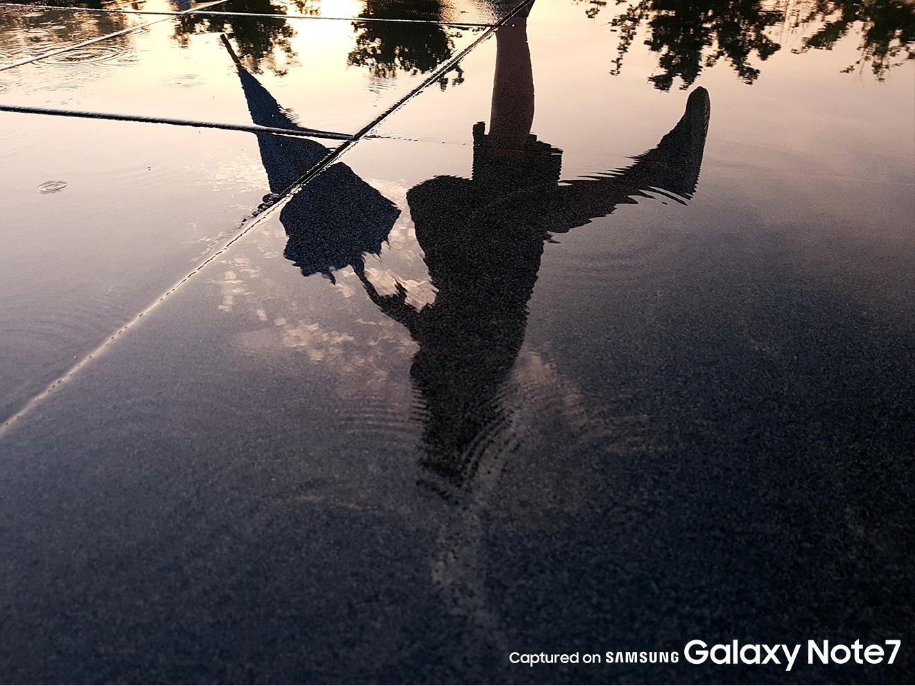 galaxy-note-7-camera-samples-8