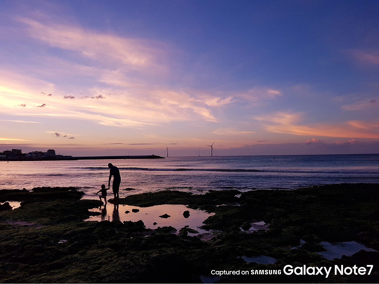 galaxy-note-7-camera-samples-9