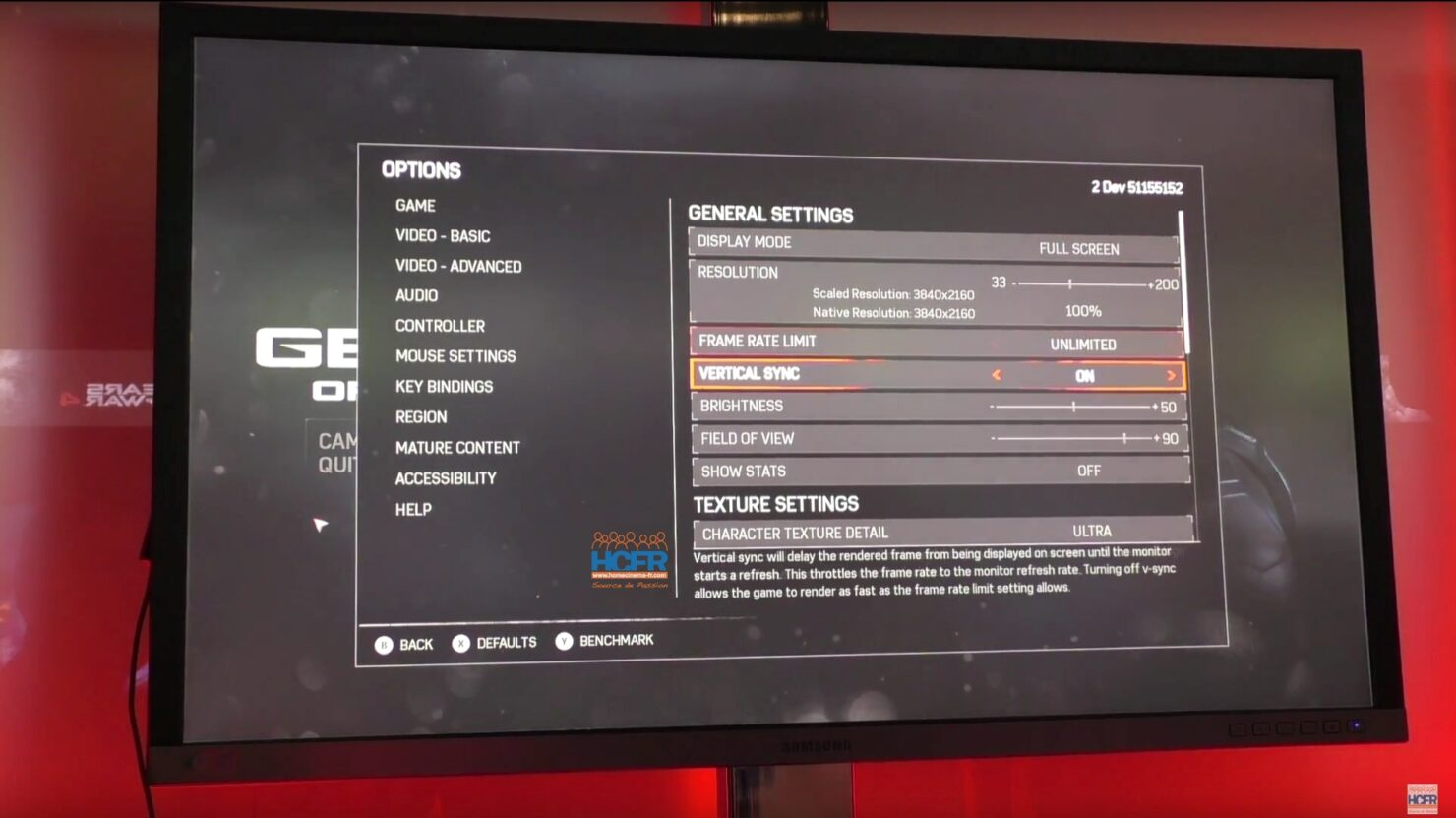 gears-of-war-4-graphics-settings-menu-1
