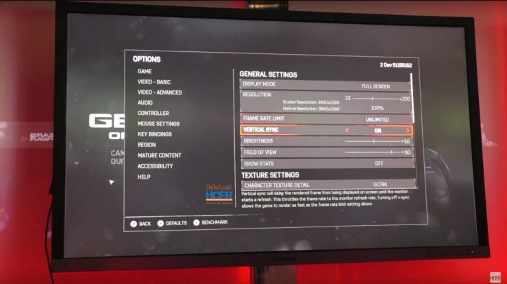 gears-of-war-4-graphics-settings-menu-1