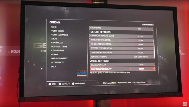 gears-of-war-4-graphics-settings-menu-2