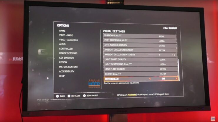 gears-of-war-4-graphics-settings-menu-3