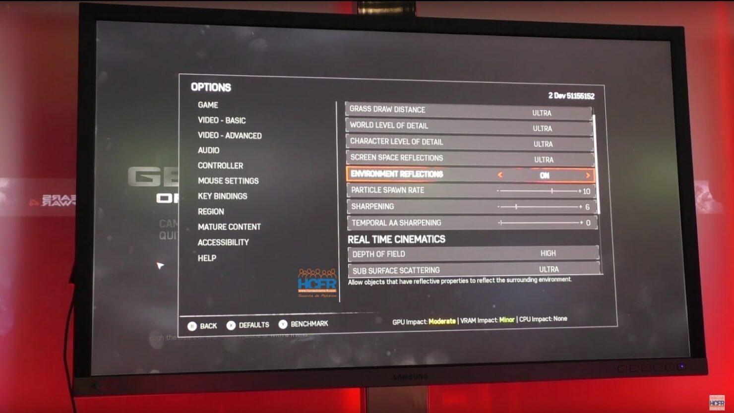 gears-of-war-4-graphics-settings-menu-4