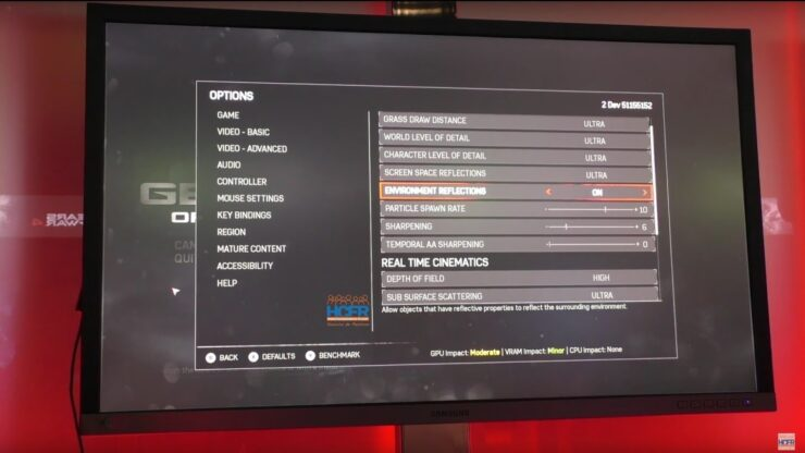 gears-of-war-4-graphics-settings-menu-4