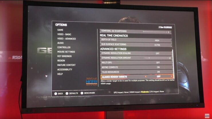 gears-of-war-4-graphics-settings-menu-5