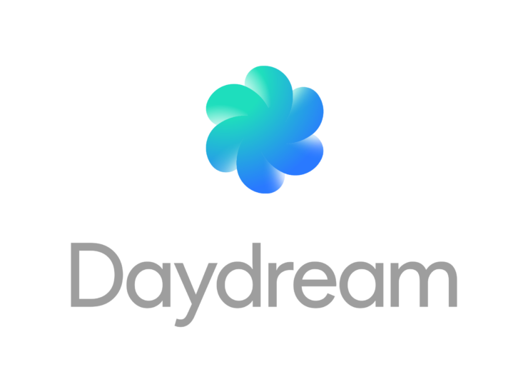 Google Daydream launching couple weeks