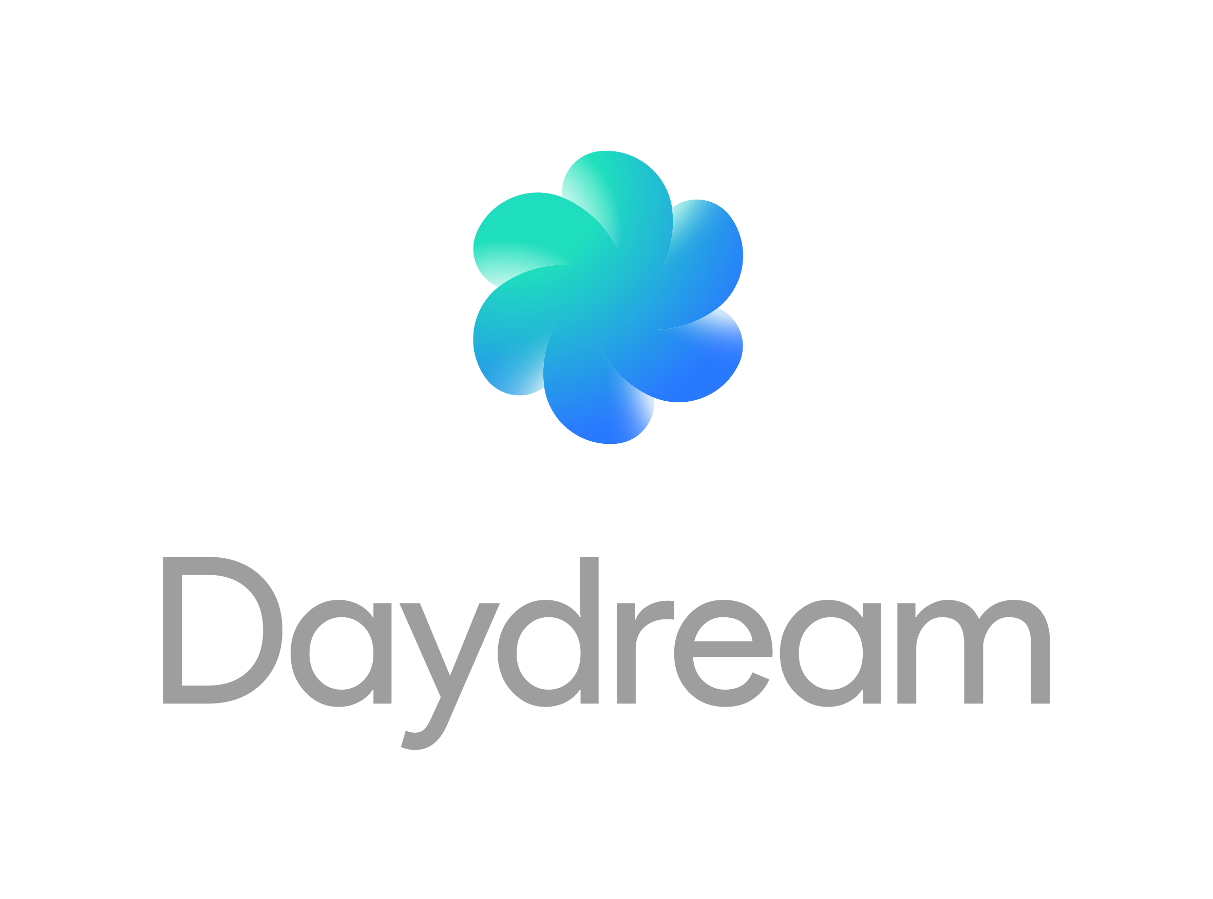 Google Daydream Platform Is Going To Be Launching In A