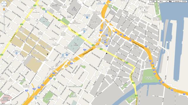 Google_map-6