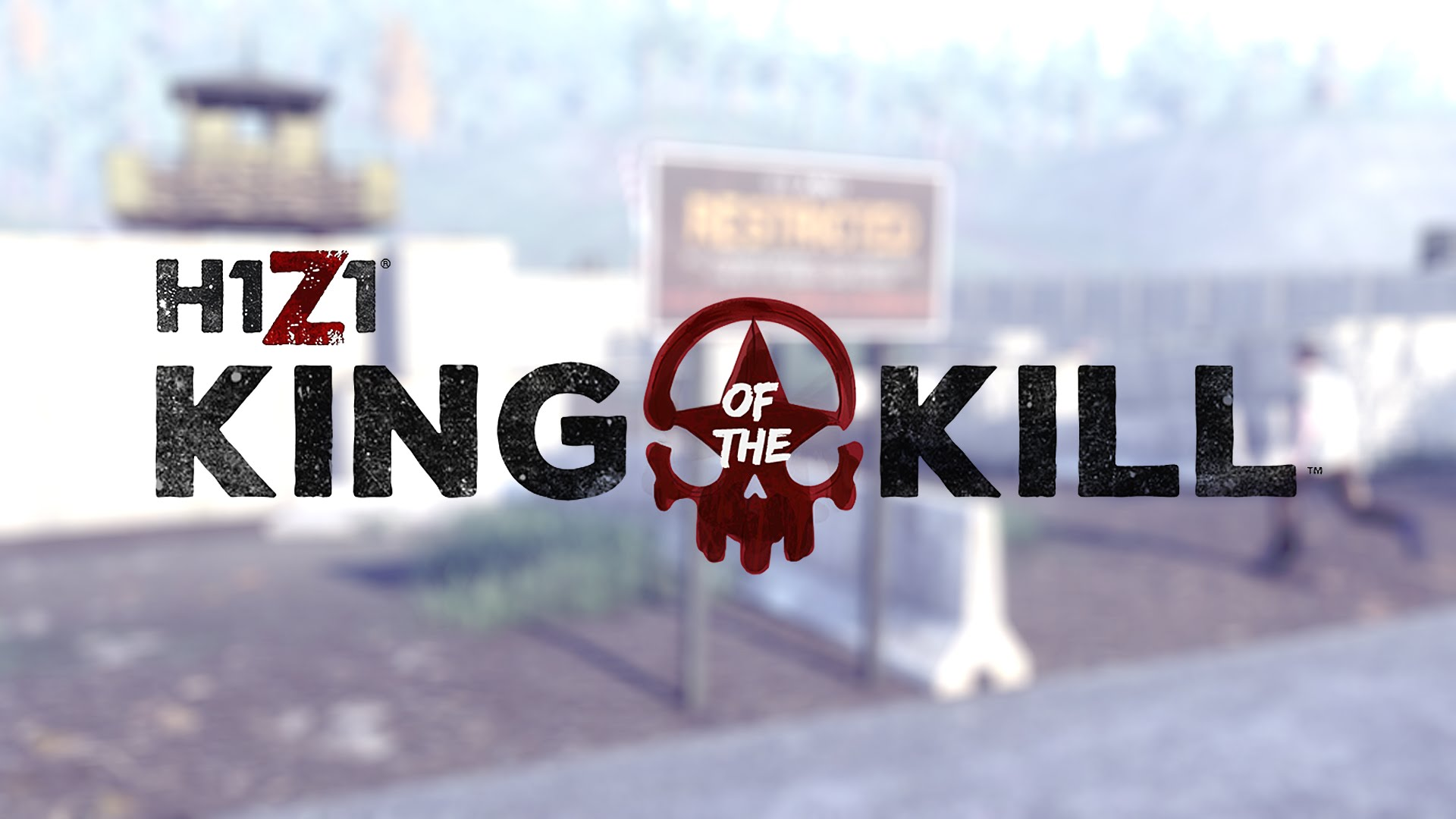 H1Z1: King of the Kill To Launch Next Month, Console