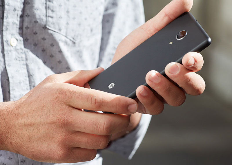 HP Elite X3 vs Lumia 950 camera shootout