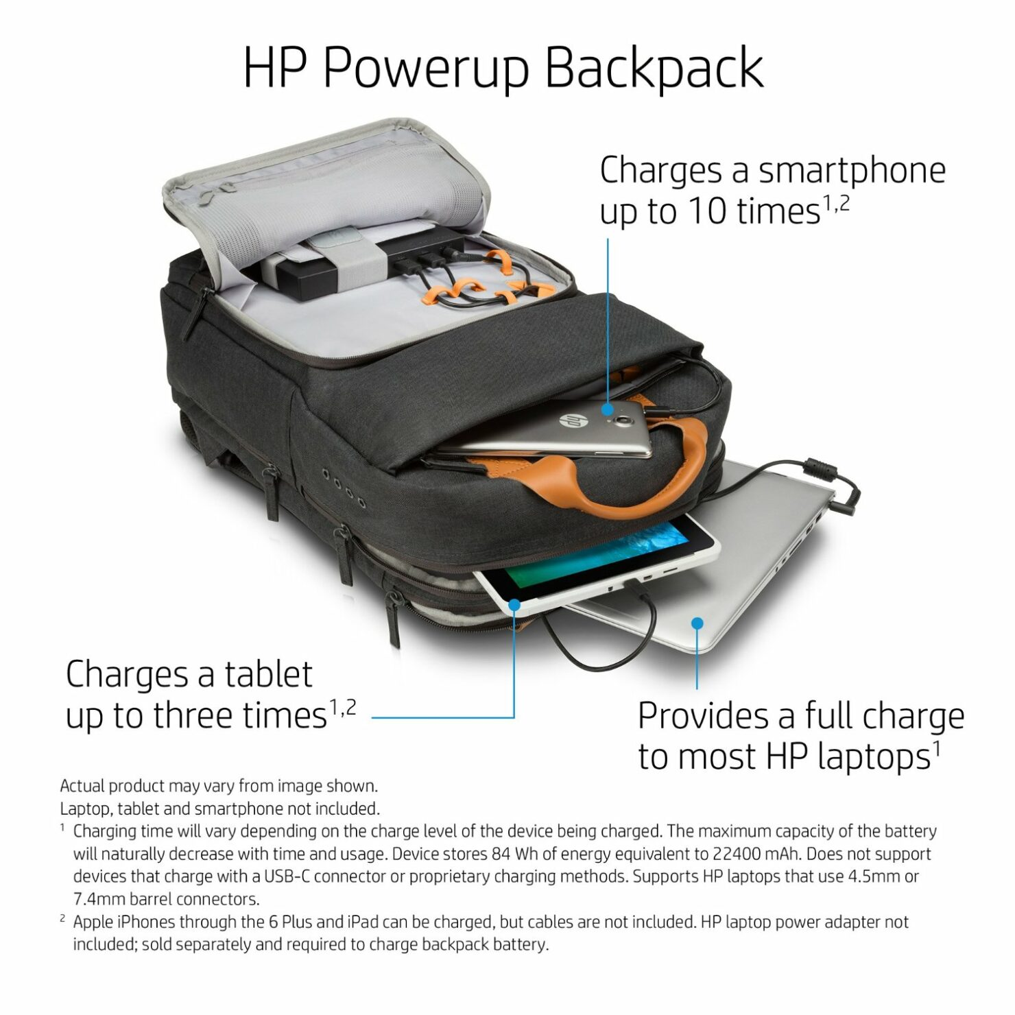 hp-laptop-charger-3