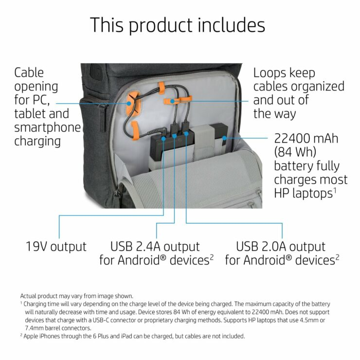 hp-laptop-charger-7