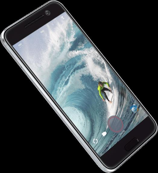 HTC 10 (4)