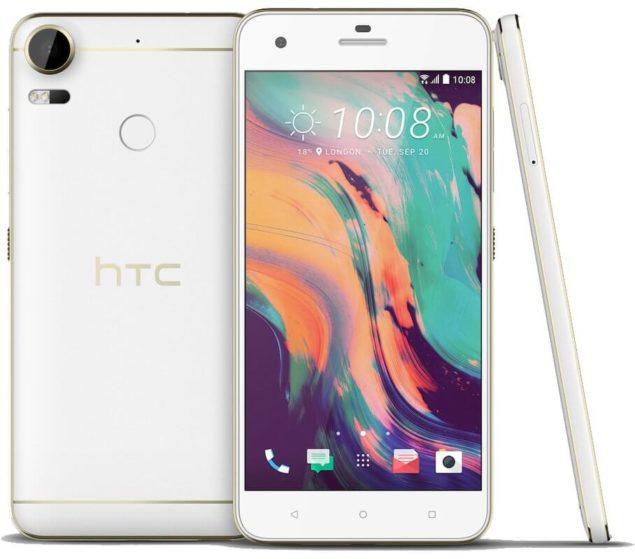 HTC Desire 10 Pro (1)