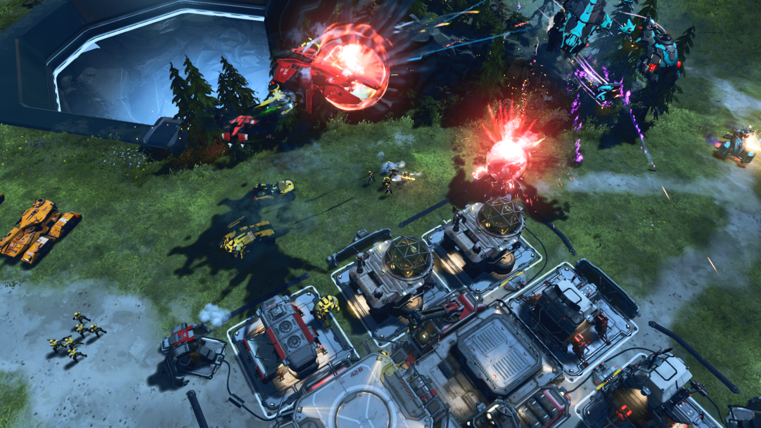 halo-wars-2-multiplayer-defend-the-base