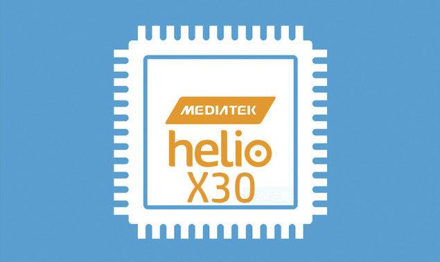 Helio X30 (2)